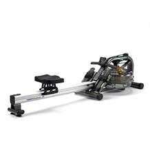 rowing machine rental
